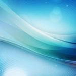アフィリエイト自動化マニュアル アフィリ用ホームページ