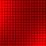 26 【レビュー/評判】ほったらかしアフィリエイト自動挿入型ブログ自動投稿ソフト【ブログルメーカーDX】 感想 動画 特典 購入 口コミ ブログ 評価 詐欺 ネタバレ