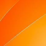 ★激安★ 山本寛太朗式『ハイブリッドアフィリエイト サイボーグ1』ほったらかしで稼げるアドセンスアフィリエイト自動ブログ投稿装置 実践 評価 評判 検証 動画 ブログ 特典 購入 レビュー
