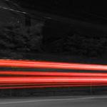 38 山本寛太朗式『ハイブリッドアフィリエイト サイボーグ10』ほったらかしで稼げるアドセンスアフィリエイト自動ブログ投稿装置