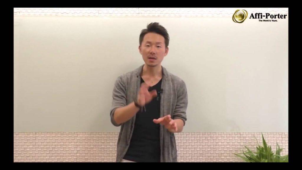 ネットビジネスで6000万円稼いだ羽田が教える完全放置型アフィリエイトの全貌 #ほったらかし #アフィリエイト #Followme