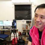 プロの情報商材屋が語る、ブロガーマナブさんの12万円教材について。 #情報商材 #freereport #followme