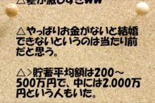 【婚活者必見】結婚しない?できない?東京OLが語る結婚とお金の本音の部分~イイ女☆woman planet~ #婚活 #followme