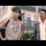 婚活刑事 第12話最終回 #婚活 #followme