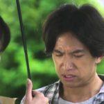 2015 婚活刑事 Konkatsu Deka Ep 04 HDTV 720p #婚活 #followme