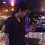 [日本ドラマ] 婚活刑事 Konkatsu Deka 2015 EP10 #婚活 #followme