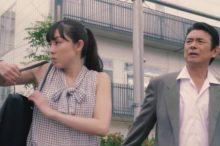 [日本ドラマ] 婚活刑事 Konkatsu Deka 2015 EP12 #婚活 #followme