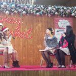 12/13~前編~KAGOSHIMA婚活塾inクリスマスマーケット2016 #婚活 #followme