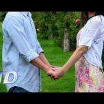 婚活女子のための5つのオキテ #婚活 #followme