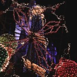 ウォルトディズニーワールド 25周年記念 コイン ミッキー #ディズニー #followme
