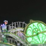 Tokyo DisneySea 15th anniversary!! | 東京ディズニーシーからの招待状|Japan Travel Guide #ディズニー #followme
