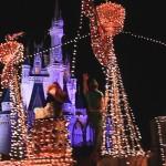 【WDW】エレクトリカルパレード「ピーターパン」フロート@Magic Kingdom, Walt Disney World(マジックキングダム、ウォルトディズニーワールド) #ディズニー #followme