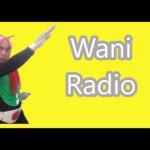 わにラジオ 第87回「本場ウォルトディズニーワールドの魅力② そのシステム」 2016/3/27 #ディズニー #followme