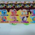 Disney surprise eggs ディズニー チョコエッグ #ディズニー #followme