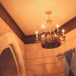 【WDW】ファストパス専用の入口「エルサ&アナのフローズン仲間のグリーティング」@Walt Disney World(ウォルトディズニーワールド) #ディズニー #followme