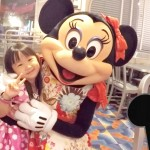 【WDW】春限定!キャラクターダイニング!Hollywood & Vine at Disney's Hollywood Studio #ディズニー #followme
