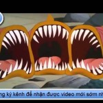 ドナルドダックチップとデール – ドナルドダック、チップとデール ( ウォルト・ディズニーの漫画) PART 2 full hd #ディズニー #followme