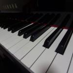 チム・チム・チェリー「メリー・ポピンズより」 Chim Chim Cher-ee ピアノアレンジ #ディズニー #followme
