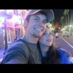 A FANTASMIC NIGHT!   August WDW Vlogs   Disney At Heart #ディズニー #followme