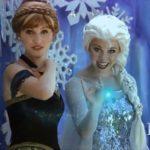 """ウォルト・ディズニー・ワールド """"アウェイクン・サマー"""" #ディズニー #Disney #followme"""