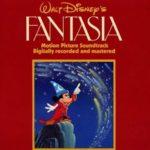 映画で使われたクラシック音楽 ディズニーアニメ『ファンタジア』 Classical music on the Screen BGM #ディズニー #Disney #followme