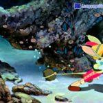 ウォルト・ディズニー(Walt Disney) – ピノキオ(Pinocchio) Part2 #ディズニー #Disney #followme