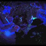 ディズニー ファンタジア:音楽の魔法 – 曲の演奏 #ディズニー #Disney #followme
