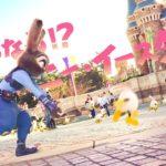 東京ディズニーランド「ディズニー・イースター」 15秒TVCM #ディズニー #Disney #followme