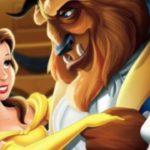 作業用BGM 心地よいディズニー映画音楽名曲メドレー 高音質再編集 #ディズニー #Disney #followme