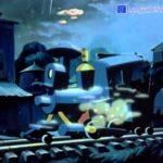 ウォルト・ディズニー(Walt Disney) – ダンボ(Dumbo) Part1 #ディズニー #Disney #followme