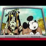 「ミッキーマウス!」#07 怖い友だち #ディズニー #Disney #followme