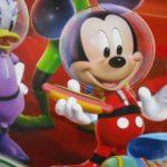 #ディズニー #Disney #followme