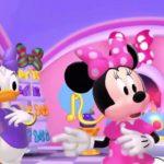 ᴴᴰ ミッキーマウス 吹き替え – ミッキーマウスクラブハウス 日本語版 – ミッキーマウスクラブハウス 英語 #ディズニー #Disney #followme
