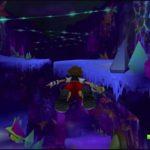 未熟者KHFMHDプラウド_ファンタジアの魔人+ #ディズニー #Disney #followme