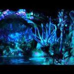 【アバターの世界】ナヴィ・リバー・ジャーニー【WDW】新アトラクション #ディズニー #Disney #followme