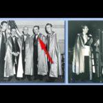 2271(1B)Mystery of Walt Disney as Rosicrucian ウォルト・ディズニーの謎・ディズニーはグノーシス教の信者だったbyはやし浩司Hiroshi Hayashi, #ディズニー #Disney #followme