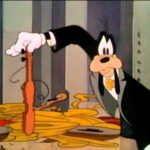 113 ミッキーのオーケストラ  Symphony Hour 19420320 #ディズニー #Disney #followme