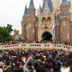 【公式】「ミッキーバースデー」2017年当日ダイジェスト版 |東京ディズニーリゾート/Tokyo Disney Resort #ディズニー #Disney #followme