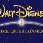 ディズニー DVD ロゴ #ディズニー #Disney #followme