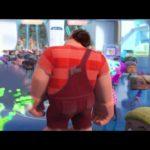 いざ、オンラインの世界へ!ディズニー最新作『シュガー・ラッシュ:オンライン』特報映像 #ディズニー #Disney #followme