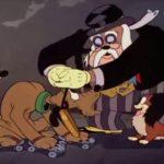 ミッキーマウスクラブハウスフルエピソード   ウォルトディズニー漫画旧アニメーション   子供のためのミッキーマウス #1 #ディズニー #Disney #followme