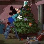 120 プルートのクリスマス・ツリー Pluto's Christmas Tree 1952年11月21日 #ディズニー #Disney #followme