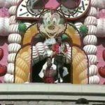 メリーポピンズ♪ #ディズニー #Disney #followme