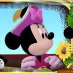 ᴴᴰ ミッキーマウス 英語 – ミッキーマウス 日本語 – ミッキーマウス 吹き替え #ディズニー #Disney #followme