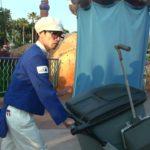 TDS 2013.5.9 「 ファンカストさん、どうなっているの?」 #ディズニー #Disney #followme