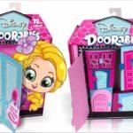 ディズニードアラブル!家の中に隠れているのは誰? #ディズニー #Disney #followme