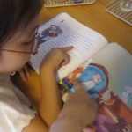 Disney Story Book Collection #ディズニー #Disney #followme