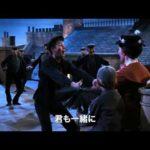 「メリー・ポピンズ 50周年記念版」MovieNEX予告編 #ディズニー #Disney #followme