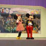 東京ディズニーシーに「アナ雪」「ラプンツェル」「ピーターパン」エリア導入発表…2022年度中に #ディズニー #Disney #followme