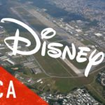 沖縄県宜野湾市(普天間基地跡地)へのディズニーリゾート開発はリスクも費用も高すぎる?僕の見解を述べます。《世界のディズニーリゾート事情と比較》 #ディズニー #Disney #followme